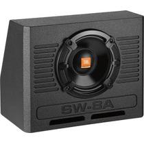 Caixa Amplificada Jbl Sw8-a