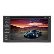 Multimidia Universal: Dvd,camera Ré,tv,gps,usb,bluetooth