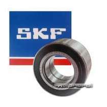 Rolamento De Roda Dianteiro Kia Picanto - Skf - Bhb636193