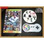 Rom De Nintendo 64 Para Baixar Gratis