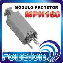 Módulo Protetor Mph-160