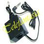 Mini Micro Gravador Digital Telefonico Grave Ligações Em Mp3