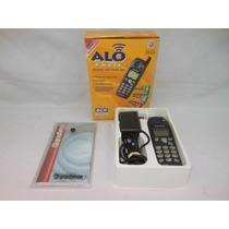 Antigo Telefone Celular Para Decoração Bcp Gradiente