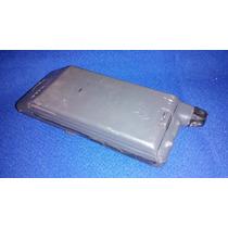 Celular Antigo Motorola Micro T-a-c Lite Ii R$ 79,00