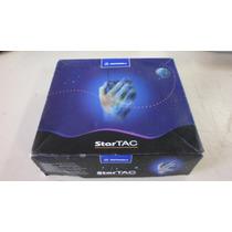 Celular Motorola Startac 7890