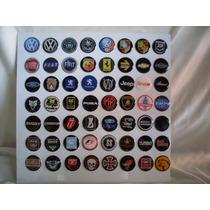 Emblema Volante Esportivo,lenker,lotse,shutt,cougar,type R