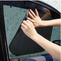Adesivo Para Vidro De Carro - Diminui O Sol No Interior