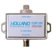 5-peças-cable Isolator,isolador De Tensão Holland,net,vivo,