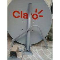 Antena Claro Tv ( Nova )