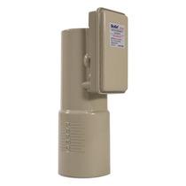Amplificador Lnb Banda C Multiponto 12ºk Gc10x Gigasat