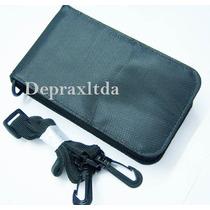 Satlink Bolsa Proteção Ws-6906 6905 6908 6912 6918 Original