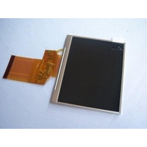 Satlink Display Lcd 6906 6908 6909 6912 6918