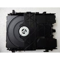 Mecanismo Do Home Theater Sony Modelo Dav-tz130