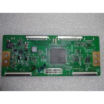 Placa T-com Da Tv Lg Modelo Cod.lc470euf-abda1/f2