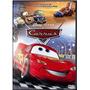 Disney Pixar Cars Dvd Dos Carros Com Mate Velho