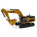 Escavadeira Hidraulica Caterpillar 374d Norscot 1:50 #55274