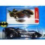 Batman * Batmobile * Hot Wheels * Color Shifters