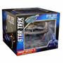 Star Trek Attack Wing - Deep Space 9 - Psfmonteiro