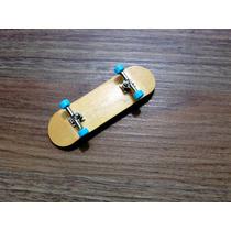 Skate De Dedo - Profissional