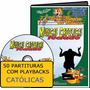 Violino Músicas Católicas Partituras Midis E Playbacks Email