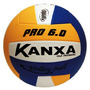 Combo Bola De Voleibol + Rede - Prof. Do Esporte