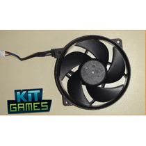 Cooler Interno Do Xbox Slim Original