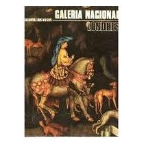 Enciclopédia Dos Museus - Galeria Nacional Londres