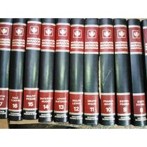 Enciclopédia Mirador Internacional 1987