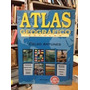 Atlas Geográfico Escolar Celso Antunes