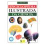 Enciclopédia Ilustrada Da Ciência - Ace A Cer - Vol. 1- 1993