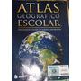 Atlas Geográfico Escolar (2)