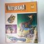 Revista Naturama Enciclopédia Do -mundo Animal Nº 32