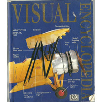 Enciclopédia Visual - English Visual Encyclopedia