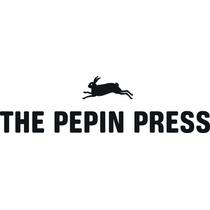 Visual Encyclopedia Architecture De Pepin Press