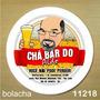 100 Bolachas De Chopp Porta Copos Personalizadas Aldomania