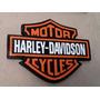 Peça Em Pó Mármore Motor Cycles Harley Davidson