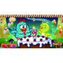 Painel De Decoração Para Festa 2,40x1,30 Apenas 60,00