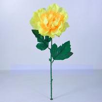 Peônia Cor Sortida 70 Cm (01366)- Flores Artificiais
