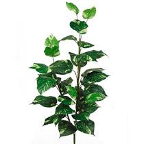 Arvore Jiboia 140 Cm - Arvore Artificial