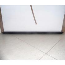 Protecao Porta Sob Medida /insetos/roedores/mosquito/tela
