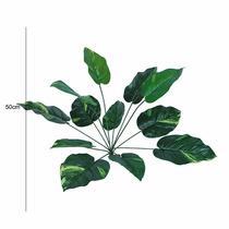 Mini Arvore 50 Cm (00234)- Flores Artificiais