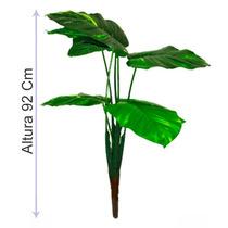 Árvore Jiboia 92 Cm (0073)-flores Artificiais