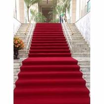 Carpete Forração Com 1 Metro De Largura 5 Mm De Espessura