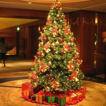 Árvore Natal Decorada 1,80m Sedex Grátis/ Entrega 1 Dia Útil