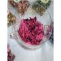 Folhas Secas Floricultura Arranjos Casamento Decoração 18und