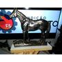 Arte Cavalo Escultura, Em Alumínio Fundido Decoração, Rodeio