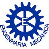 Eng. Mecânico : Arts-laudos-brinquedos--nr 12-projetos- Pmoc