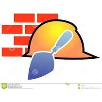 Curso Construção Civil Faça Voçe Mesmo Sua Casa