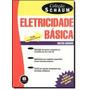 Livro - Eletricidade Básica - Novo