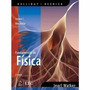 Livro Resolvido Fundamentos Da Física 8ª Edição Halliday